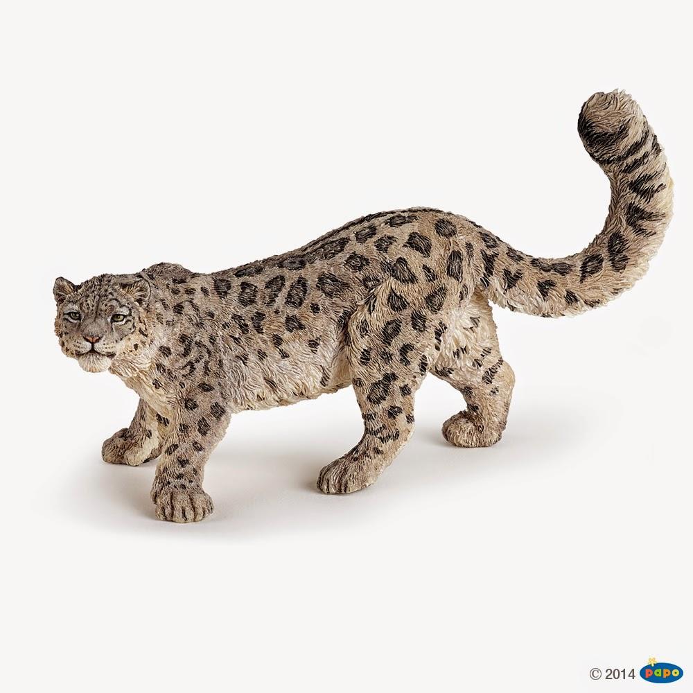EL ANIMAL INVISIBLE: Reproducciones zoológicas y volumetrías. Arte ...
