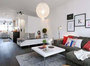 tips-menyewakan-apartemen.jpg