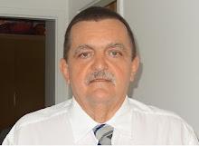 Presidente da APM
