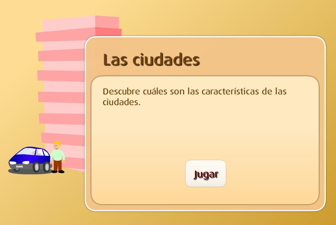 http://www.primerodecarlos.com/TERCERO_PRIMARIA/marzo/Unidad_9/cono/actividades/las_ciudades/frame_prim.swf