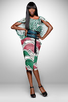Vlisco-Fashion_collection_07 Dazzling Graphics by Vlisco