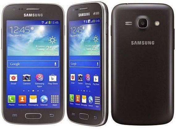 Harga Handphone Samsung Oktober 2015