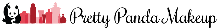 PrettyPanda