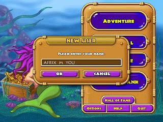 Download Games Insaniquarium Full Version For PC
