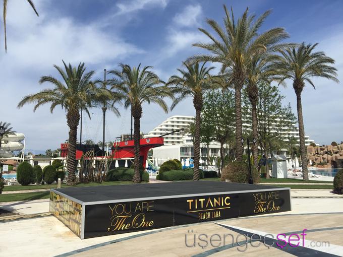 titanic-hotel-lara-antalya-deniz-tatil