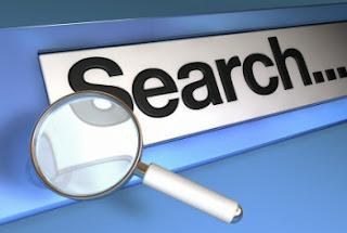 الآلية التي تقوم عليها محركات البحث