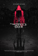 At the Devil's Door (2014) [Vose]