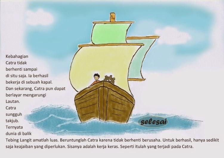 cerita-bergambar-kapal-berlayar-kartun