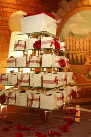 Mini Wedding Cakes Images