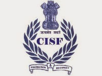 CISF Constable Recruitment 2013