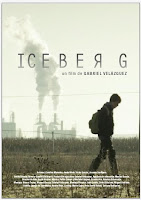 Iceberg (2011) online y gratis