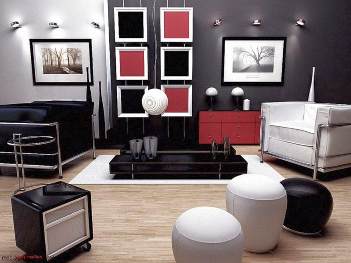 interior home design living room wallpaper hd | kuovi