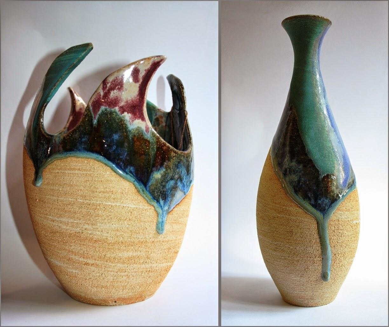 Alcaller cer mica art stica almu car granada nuevos - Murales de ceramica artistica ...