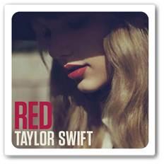 Mega Baixaki Downs Cd Taylor Swift Red Cd Completo Depositfiles Torrent