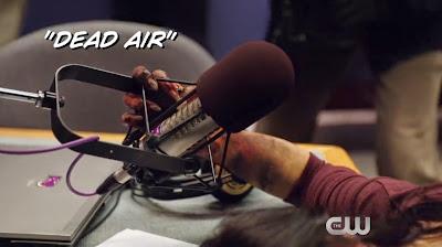 iZombie - 1x08 - Dead Air