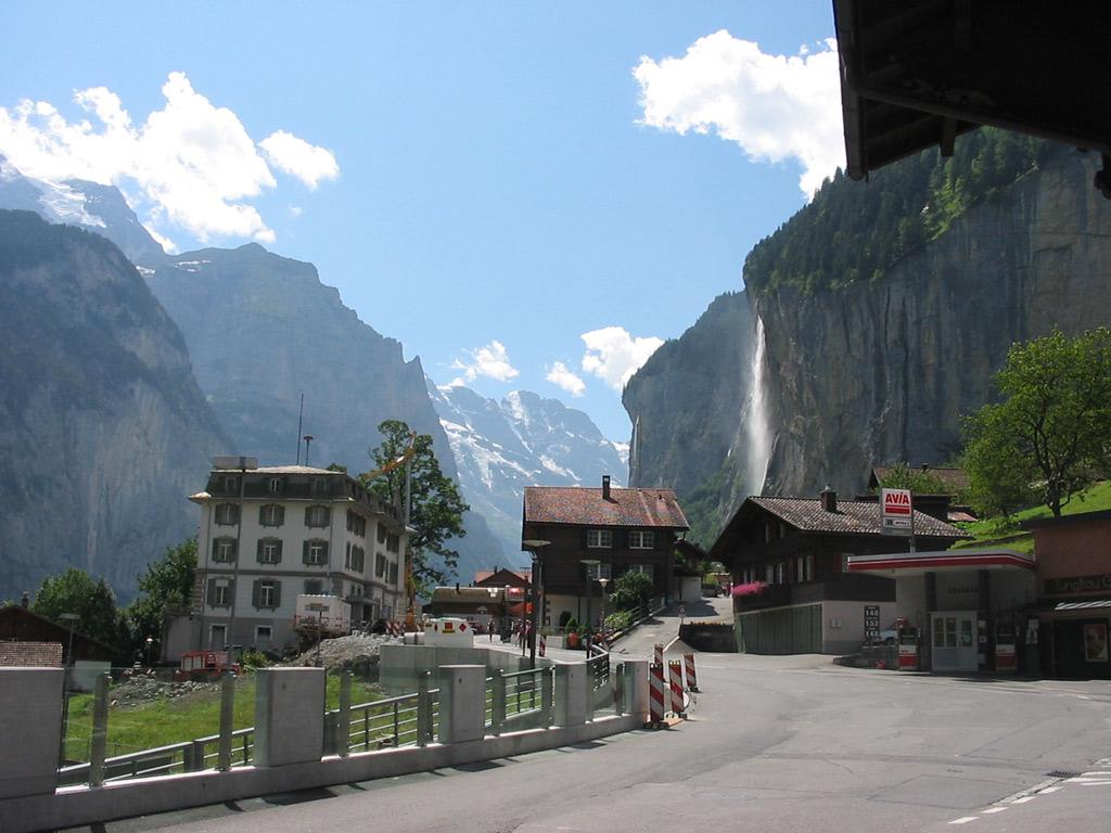 2013 kneeland summer trip to switzerland austria germany trip 2013 kneeland summer trip to switzerland austria germany sciox Images