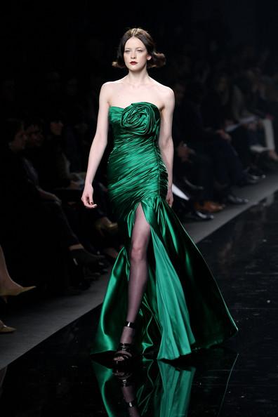 Formal Gallery Beaded Evening Dress. Long Prom Dress. Formal Dress