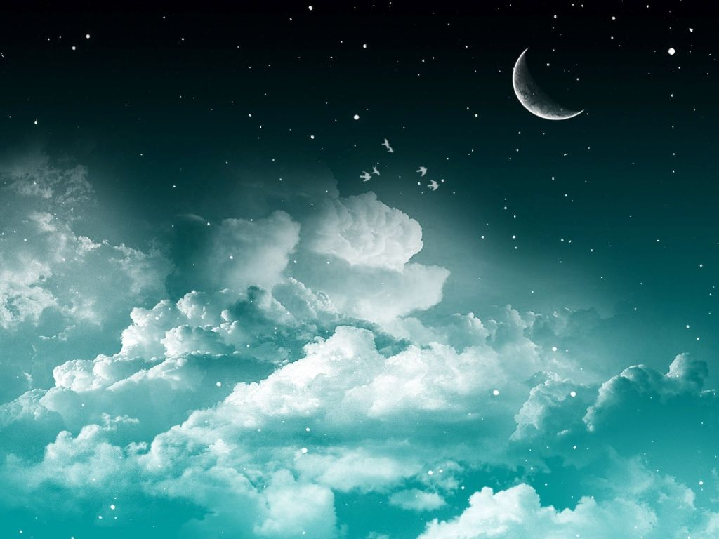 real wallpapers 3d moon wallpaper