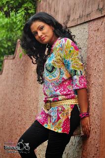 Muthu Tharanga sri lankan actress