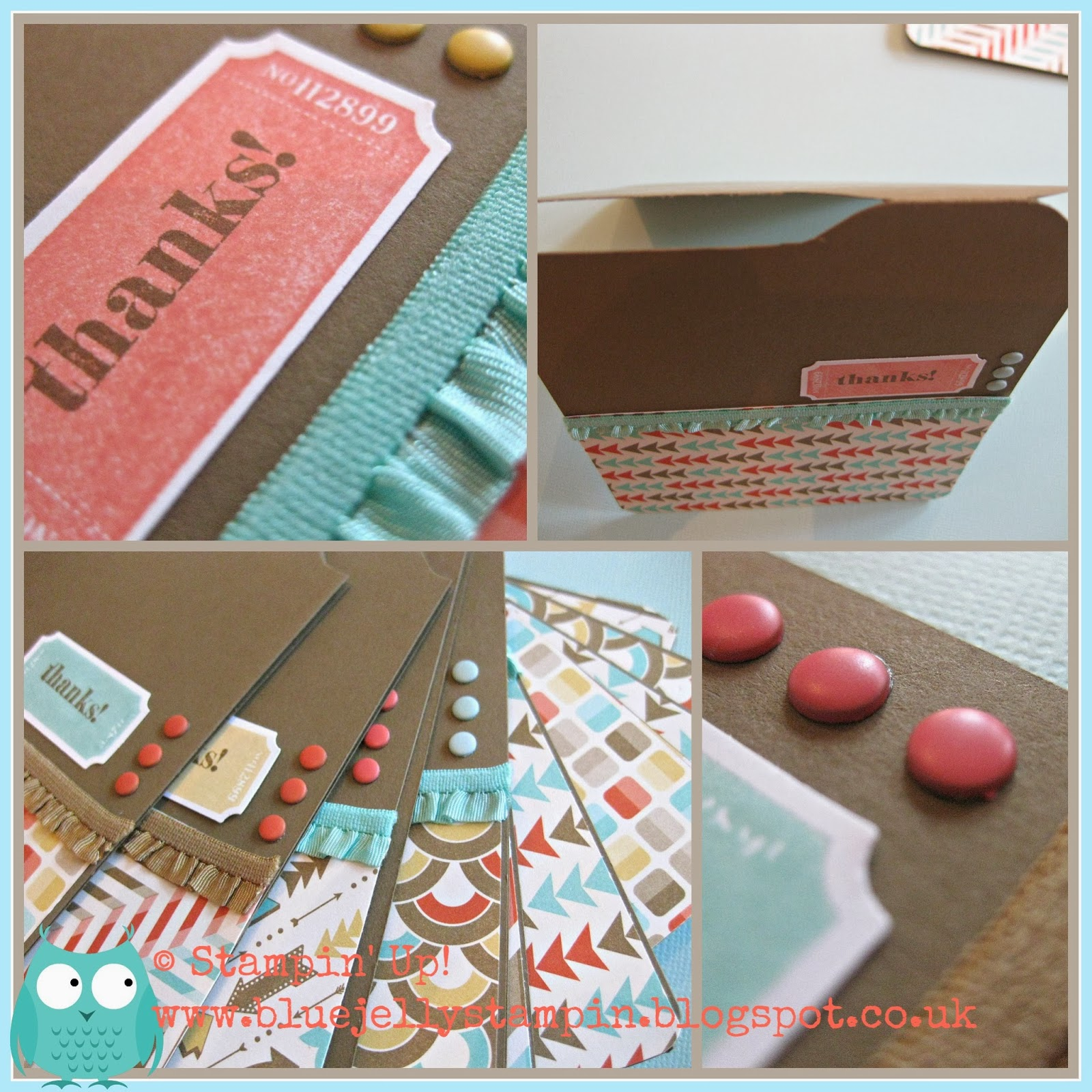Stampin_Up_UK