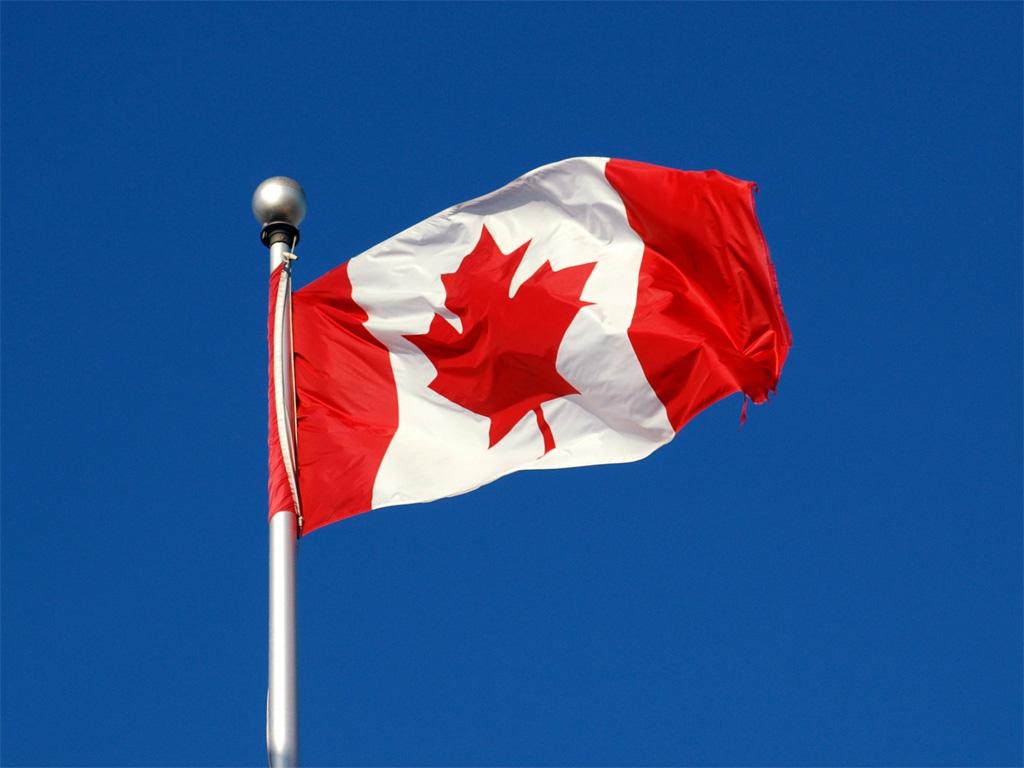 http://3.bp.blogspot.com/-2MYfUXbzL_M/Tg1YQ7Aj6bI/AAAAAAAACIA/2JmKxr2ESVs/s1600/Canada%2Bflag.jpg