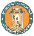 Department of Education Region VII