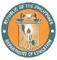 Department of Education Region VII