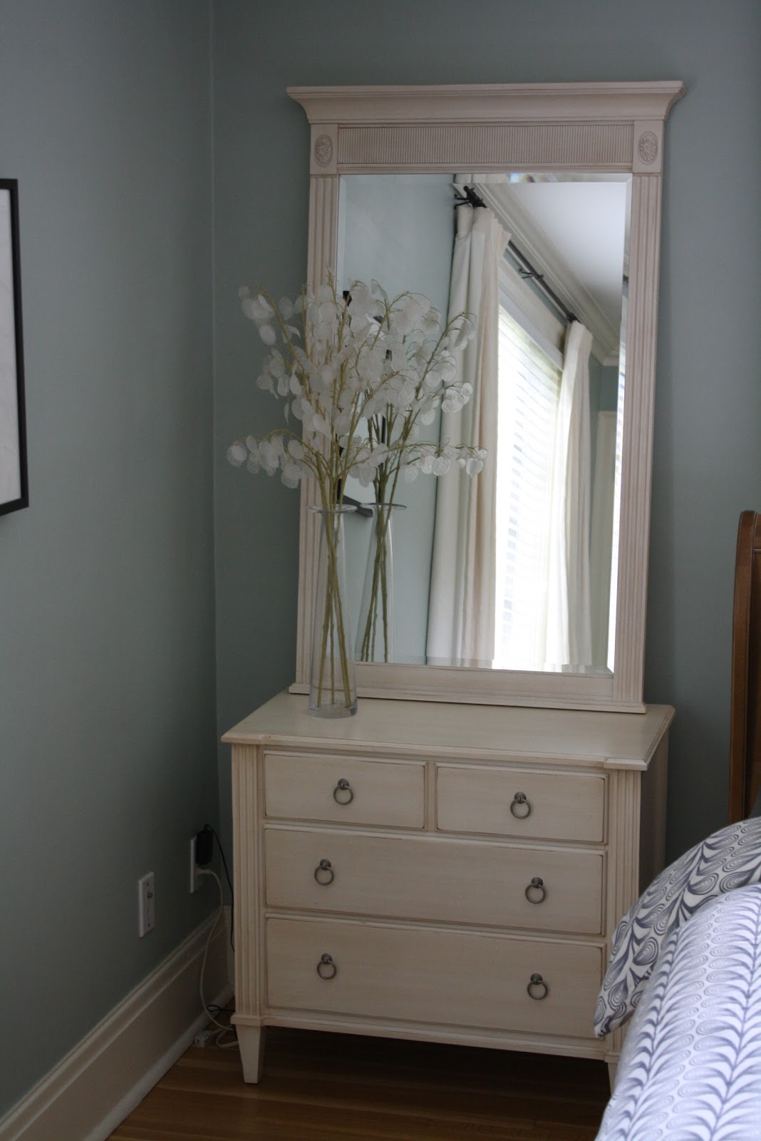 Furniture for sale For Sale Ethan Allen Swedish country