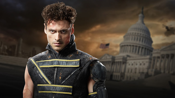 adan canto as sunspot in x men days of future past 2014