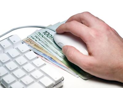 Bisnis Online Yang Cocok Untuk Anak Muda