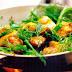 50 món ăn đặc sản nổi tiếng Việt Nam