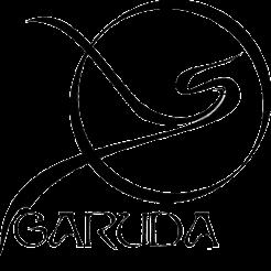 "© copyright 2017-2019 Centar ""Garuda"" Novi Sad"