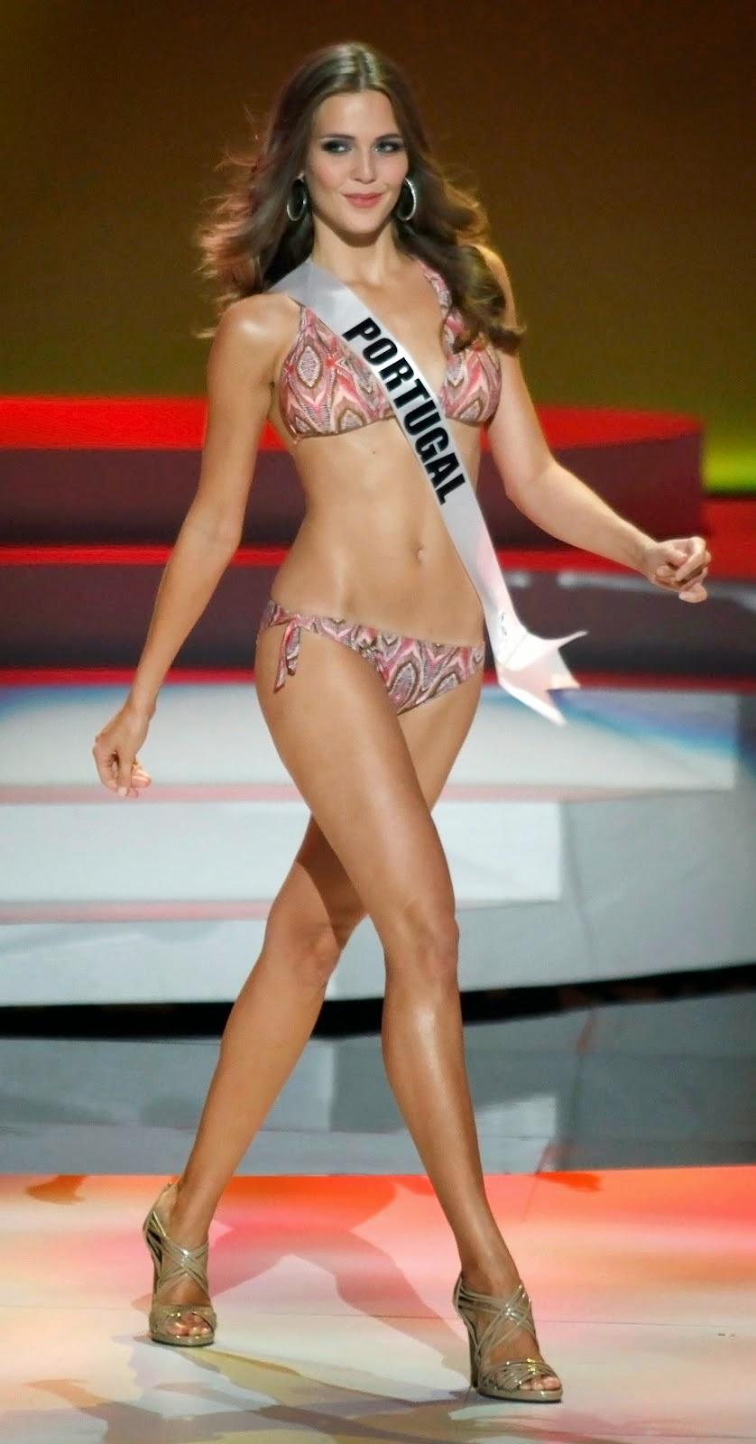 Yulia Alipova further Miss Universe 2015 furthermore Miss Patricia Da Silva Portugal besides Davalos  Miss Paraguay 2014 DARREN DECKER MISS UNIVERSE CORTESÍA besides Patricia Da Silva Crowned As Miss Universe Portugal 2014 Angelopedia. on patricia da silva miss universe portugal