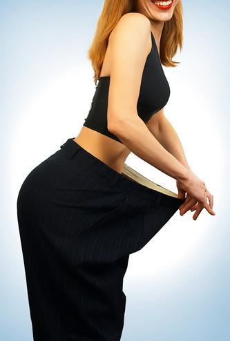 La dieta del limГіn para bajar de peso ser
