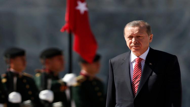 تفاصيل اغتيال الرئيس التركى رجب طيب اردوغان الخميس 1-1-2015
