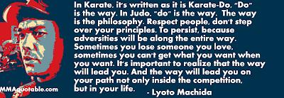 lyoto_macida_quotes.png