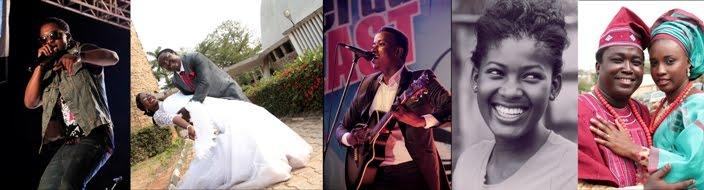 AYOALAO PHOTOGRAPHY  [ TOP WEDDING PHOTOGRAPHER IN NIGERIA ]
