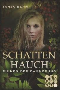 http://www.carlsen.de/epub/schattenhauch-ruinen-der-dammerung/54207#Inhalt