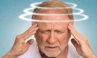 Paralisia Facial pode regredir sem tratamento?