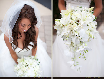 elegant-bride-st-charles
