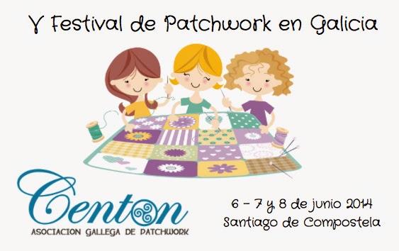http://centon.es/v-festival-gallego/