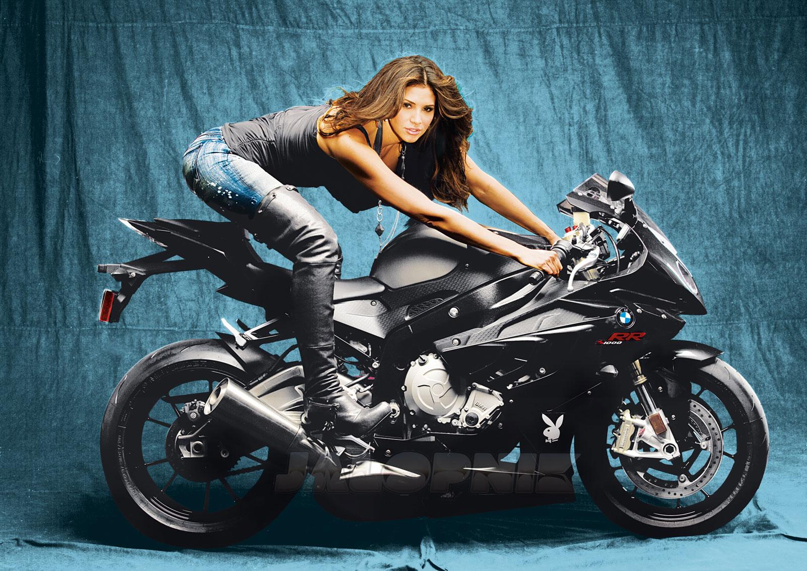 http://3.bp.blogspot.com/-2MeTndEs0sU/TZyA0i4lHZI/AAAAAAAAANM/x-7AVFCCwFc/s1600/BMW+S1000RR+Girl.jpg