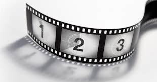 KUMPULAN FILM PENDIDIKAN INDONESIA TERBAIK