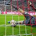 Guardiola isenta Neuer por derrota, e goleiro tenta explicar sua falha