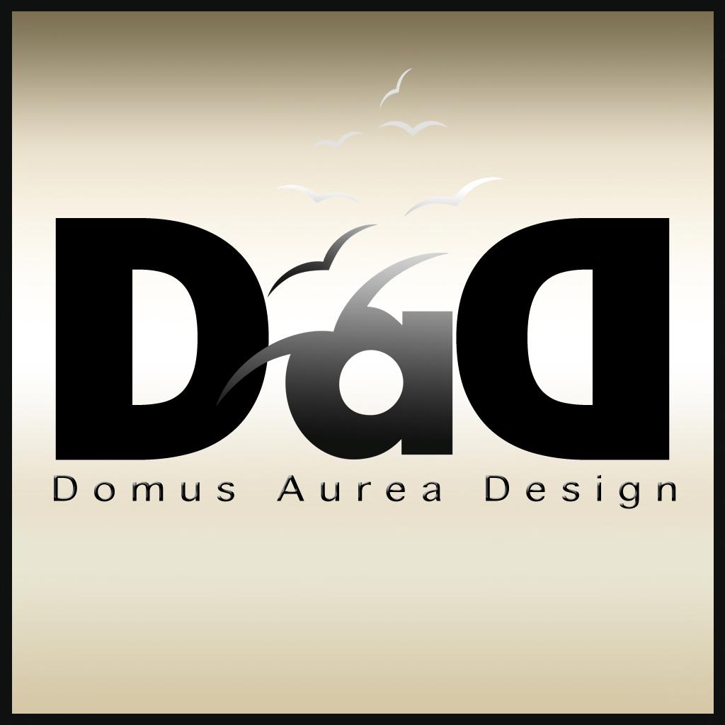 Sponsor DaD DESIGN