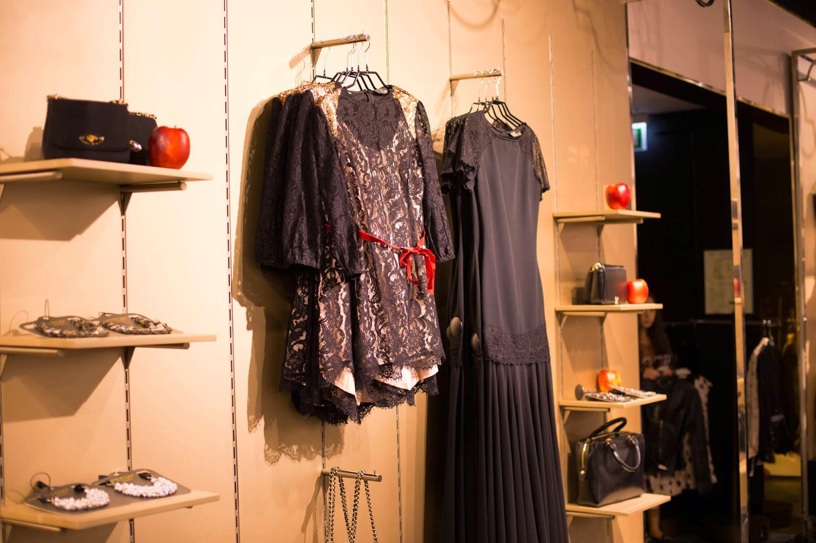 Магазин Женской Одежды Петербург