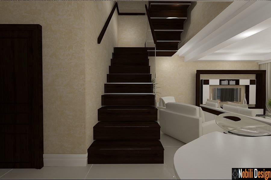 Servicii - design interior case - Bucuresti