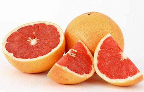 naranja y pomelo al licor, postres con licor, postres con frutas, la sugerencia del chef, la sugerencia de hoy, la sugerencia del chef, sugerencias de postre,