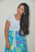 Priya Vashishta at Swimming Pool Audio-thumbnail-9