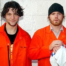 Rest In Peace Ryan Dunn